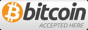 Botcoin Mining Hosting Logo